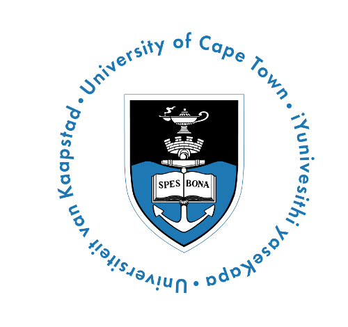 UCT Small